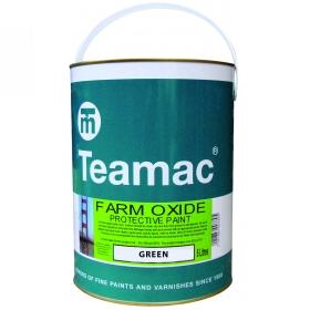Farm Oxide